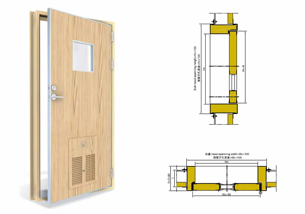 sptsa-doors-installations0