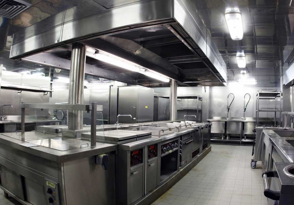 sptsa-galley-kitchen-fabrication-top